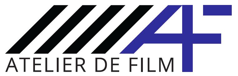Atelier de Film